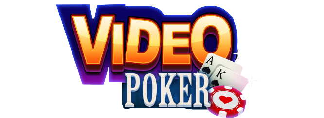 GO Video Poker