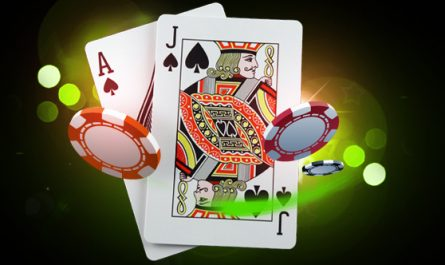 Information On Cashing Out In Online Casinos