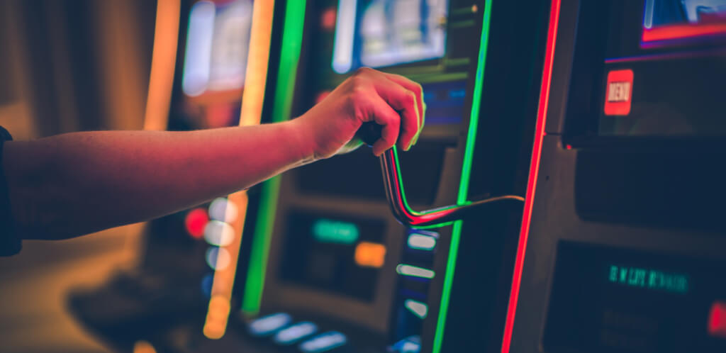 Ten Methods You May Get Extra Online Casino Whereas Spending Much Less