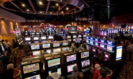 Believe Your Gambling Is Safe Ways You Can Shed It Today