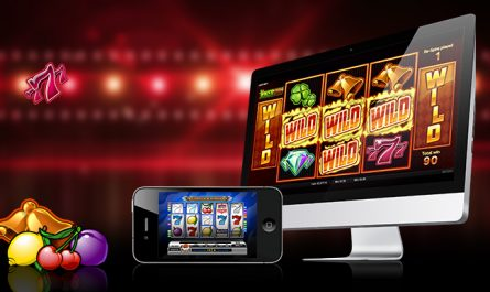 Play casino games for a wonderful gaming experience