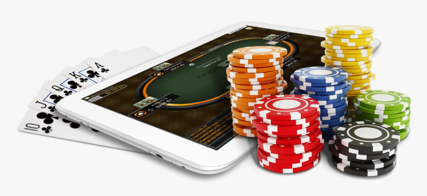 Enjoy the Most Exhilarating Online Slot Gambling Experience Only at Jili Games