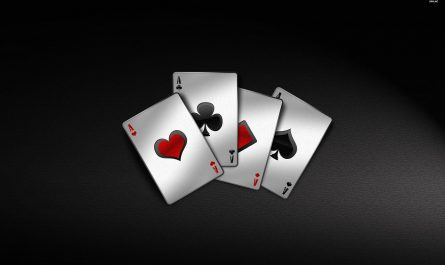 3 Tips For Gambling Online You Should Use At The Moment