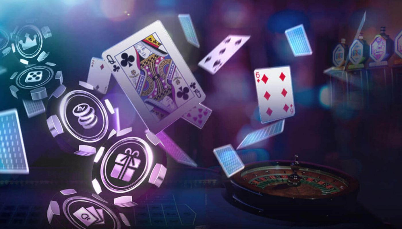 Helpful Gambling Suggestions For Small Companies
