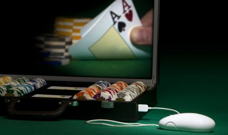 How I Acquired Started With Best Online Casino