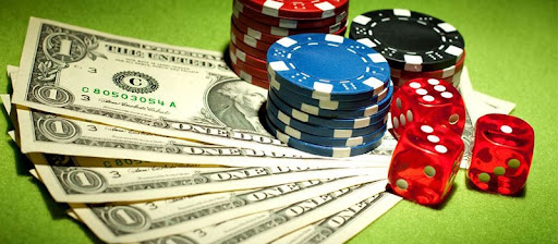 Online casino and its benefits